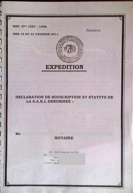 Declaration Du Chiffre D Affaire Brut  Ef Bf Bd La Caf En Autoentrepreneur